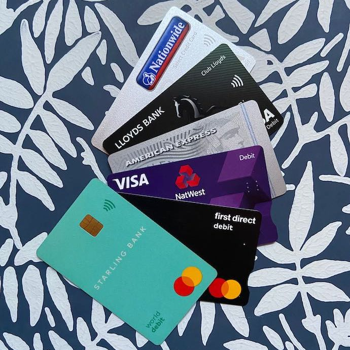 Why I worry about the contactless limit going up to £100